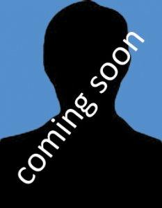 1coming soon headshot 233x300 - Meet Our Management Team