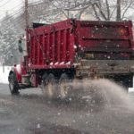 ice management - Our Services