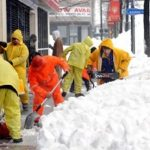 sidewalk management - Our Services