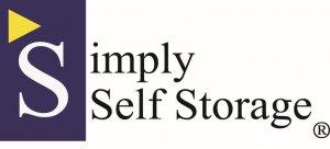 1 Company Logo Simply Self Storage 300x136 - Testimonials