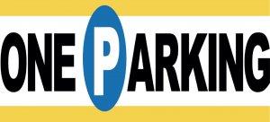 3OneParking Logo 1024x465 300x136 - Testimonials