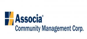 4Associa Community Management Corp Logo 1024x465 1 300x136 - Testimonials