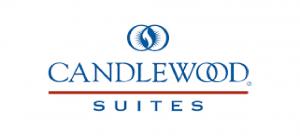 5Candlewood Suites 1024x465 300x136 - Testimonials