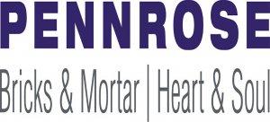 6pennrose logo 1024x465 300x136 - Testimonials
