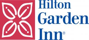 7Hilton Garden Inn 1024x465 1 300x136 - Testimonials